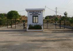 Oorjita Hill Creek By Oorjita Builders and Developers Hyderabad