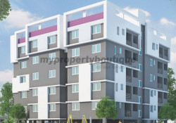 Gruhashilpis Geetanjali By Gruhashilpi Constructions Hyderabad