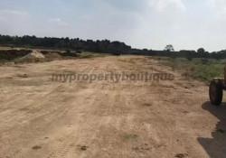 Suchirs Silver Sands By Suchir India Infratech Hyderabad