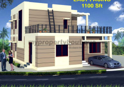 Suchirindia Odyssey By Suchir India Infratech Hyderabad