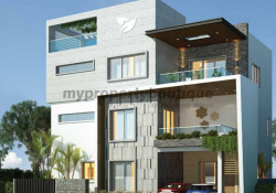 Giridhari Prospera County By Giridhari Constructions Hyderabad