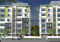 Riddhi Tulip By Riddhi Builders Hyderabad