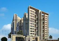 Kumar Princeville A2 And C2 By Kumar Properties Pune