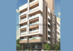 Kotibhaskar Mugdhali Apartment Condominium By Kotibhaskar Group Pune