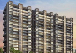 Gagan Klara By Gagan Developers Pune