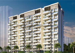 Kolte Patil Tuscan Parkland By Kolte Patil Developers Pune