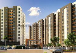 Vilas Javdekar YashOne By Vilas Javdekar Developers Pune
