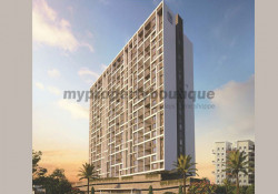 5 Star Royal Grande By 5 Star Constructions Pune