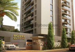 5 Star Royal Mystic By 5 Star Constructions Pune
