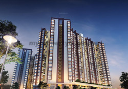 VTP HiLife II By VTP Realty pune