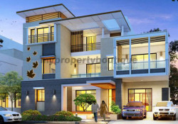 Devansh Dev Istana Homes By Devansh Group Hyderabad