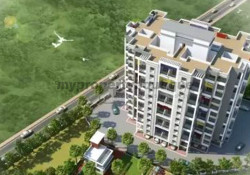 Pate Life Maxima II By Pate Developers Pune