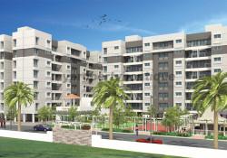 Amrut Kalash Apartment By Amrut Kalash Properties Pune