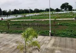Swapnyog J K Meadows By Swapnyog Infra India Pune