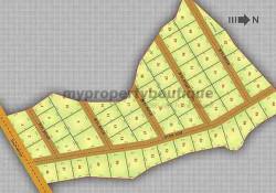 B4 Ozone Valley By B4 Properties Pvt Ltd Pune