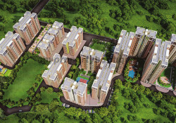 Pinnacle Neelanchal II By Pinnacle Group Pune