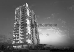 Gokhale 90 Madhukunj By Gokhale Constructions Pune