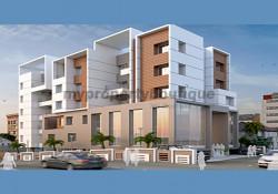 Gokhale Rahulkunj By Gokhale Constructions Pune