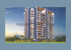 Gokhale Bhushan By Gokhale Constructions Pune