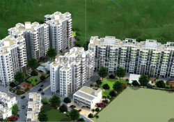 Pankaj Aasmaan Phase III By Pankaj Developers Pune