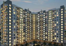 Kool Homes Panchamrut By Kool Homes Pune