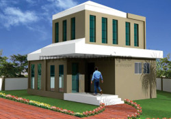 Sneha Riddhi Siddhi Enclave By Sneha Constructions Pune