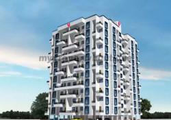 Sneha Riddhi Siddhi Tiara By Sneha Constructions Pune