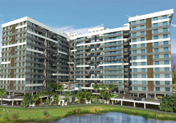 Guardian Lakeshire By Guardian Developers Pune