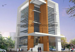 Guardian Square By Guardian Developers Pune