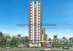 Polite Bhalchandra Vihar Phase I A And B By Polite Group Pune