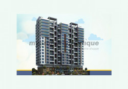 Siddhivinayak Laventana Phase I By Siddhivinayak Group Pune