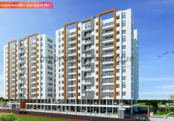 Bhandari BA Iris By Bhandari Associates Pune