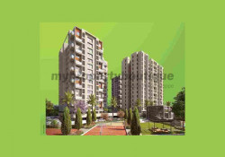 Namrata Life 360 Degree By Namrata Group Pune