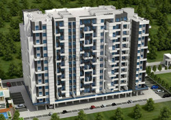 Mantra 29 Gold Coast Phase 3 By Mantra Properties Pune