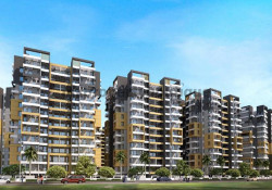 Tanish Orchid By Tanish Group Pune