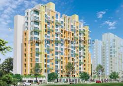 Mantri Eternity Plus By Mantri Constructions Pune