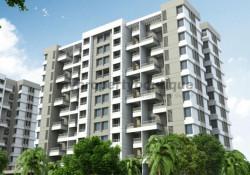 Envision Girisparsh By Envision Landmarks Pune