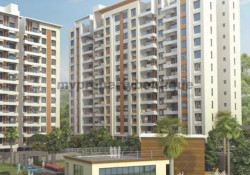 Life Montage By Pate Developers Pune