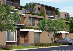 The Songbirds Estate Phase I By Enerrgia SKYi Developers Pune
