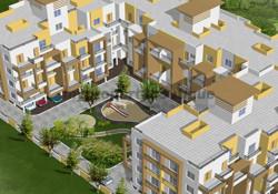 Polite Residency By Polite Group Pune