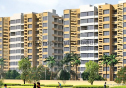 PGD Pinnacle By PGD Group Pune