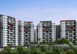 Kunal Iconia Phase III By Kunal Group Pune