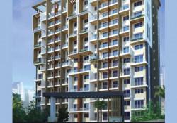 Rahul Kapinjal Vihar B By Rahul Construction Company Pune