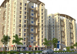 Shubh Richmond By Shubh Promoters and Developers Pune