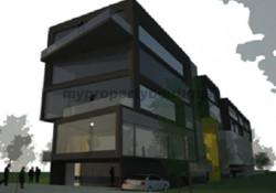 Gaikwad G and G Insignia By Gaikwad Properties Pune