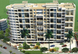 Karan Goldcoast By Karan Developers Pune