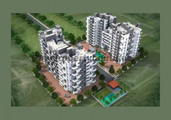 Vijayraj 25 Glory By Vijayraj Associates pune