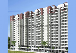 Gada Anutham Phase 1 By Gada Group Pune
