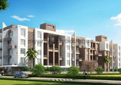 Mittal Sun Aura By Mittal Group Pune