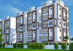 EAPL Sri Tirumala Millennium By EAPL Group Hyderabad